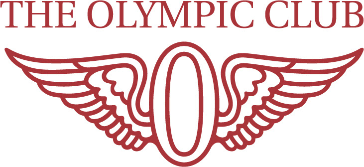olympic club.png