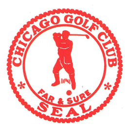 chicago golf.png