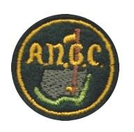 angc.png