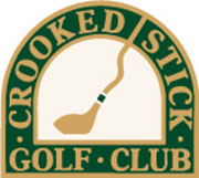 crooked stick.png
