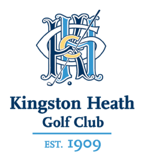 kingston heath.png