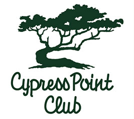 cypress point.png
