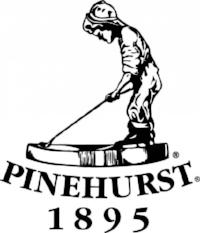 pinehurs.jpg