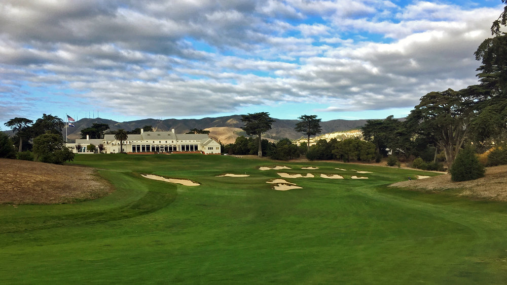 11-18-clubhouse.jpg
