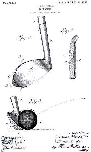 FOU-IMG-1905-Foulis Mashie-Niblick Patent.jpg