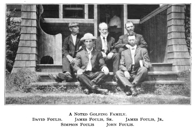 FOU-IMG-September 1905-Foulis Male Family Members.png
