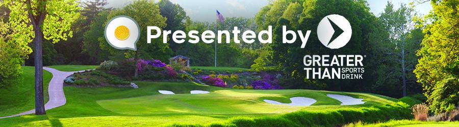 Greater Than_Header Banner Ad_PGA Champ.jpg
