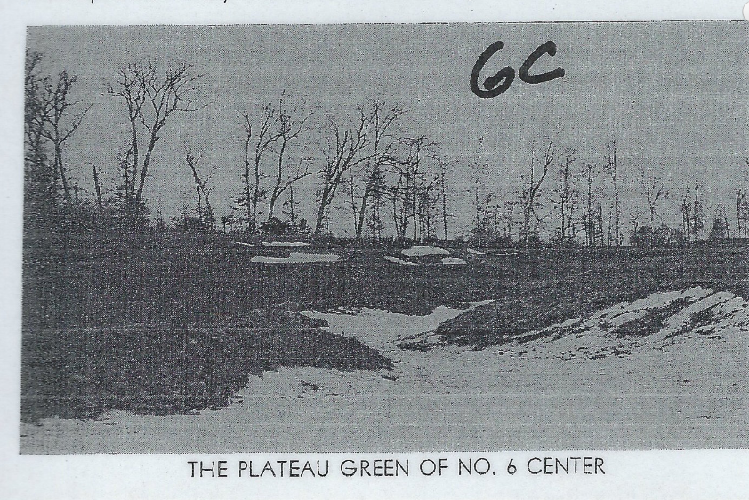 1935 photo