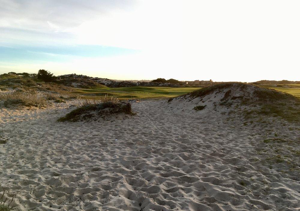 PG 13 Approach from Dunes.jpeg