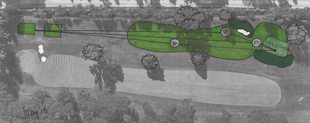 MedinahOne13-AerialJWSketch.jpg