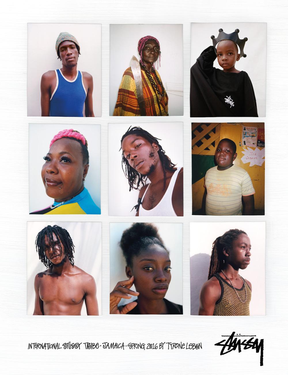 Stüssy Spring 2016 Jamaica Campaign by Tyrone Lebon10.jpg