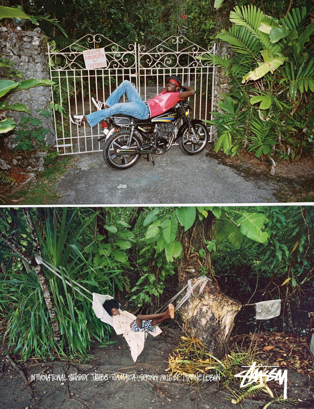 Stüssy Spring 2016 Jamaica Campaign by Tyrone Lebon9.jpg