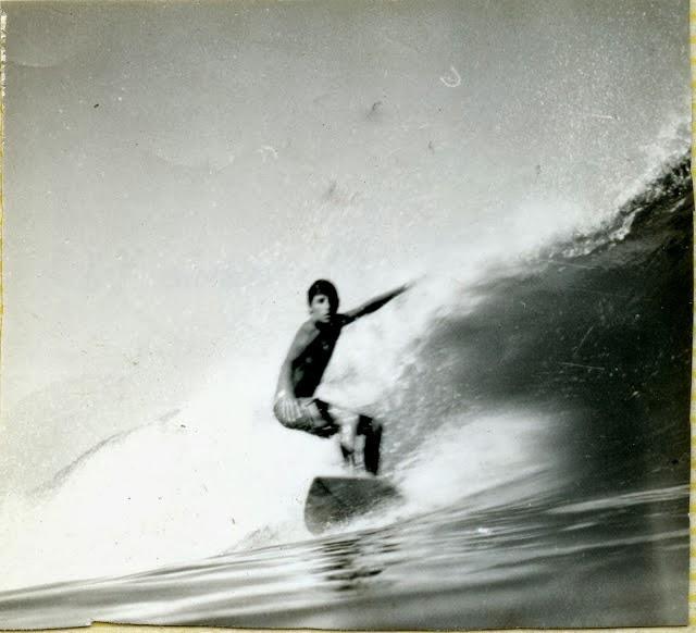 Bruno Cepilio 1977. Foto Andy Goldstein.jpg