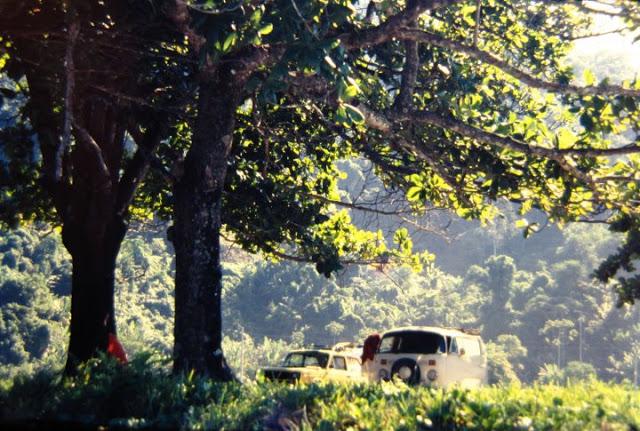 Praia da Laranjeiras 1978..jpg