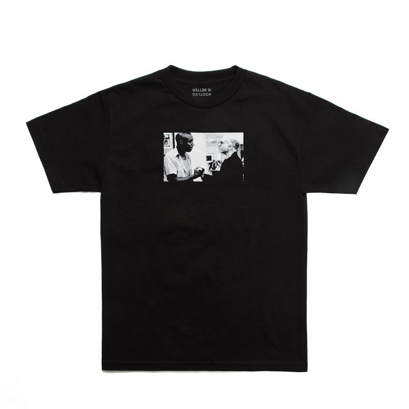 Leon-Tee-Black.jpg