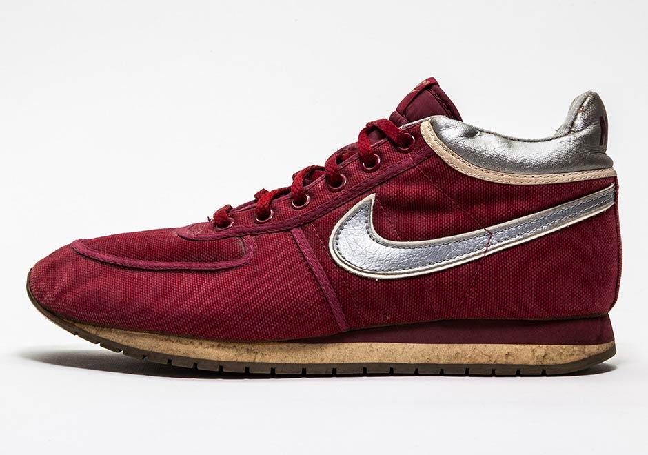 SN_Select_0101_14_jon-FInal-Shoes.jpg