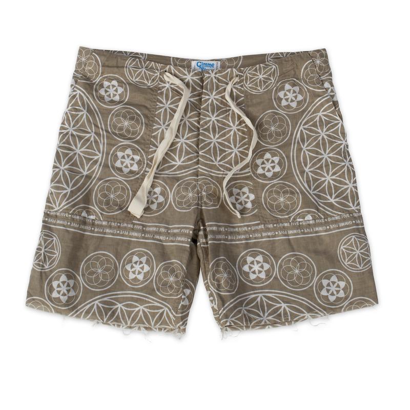 FOL-Shorts-Front.jpg