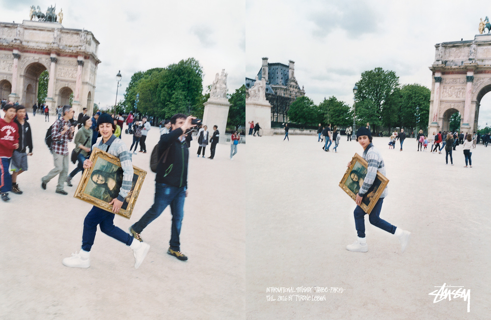 Paris – Stussy Fall 2016 by Tyrone Lebon003.jpg