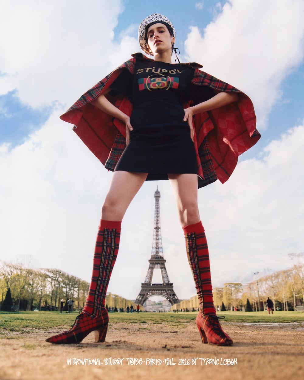 Paris – Stussy Fall 2016 by Tyrone Lebon009.jpg