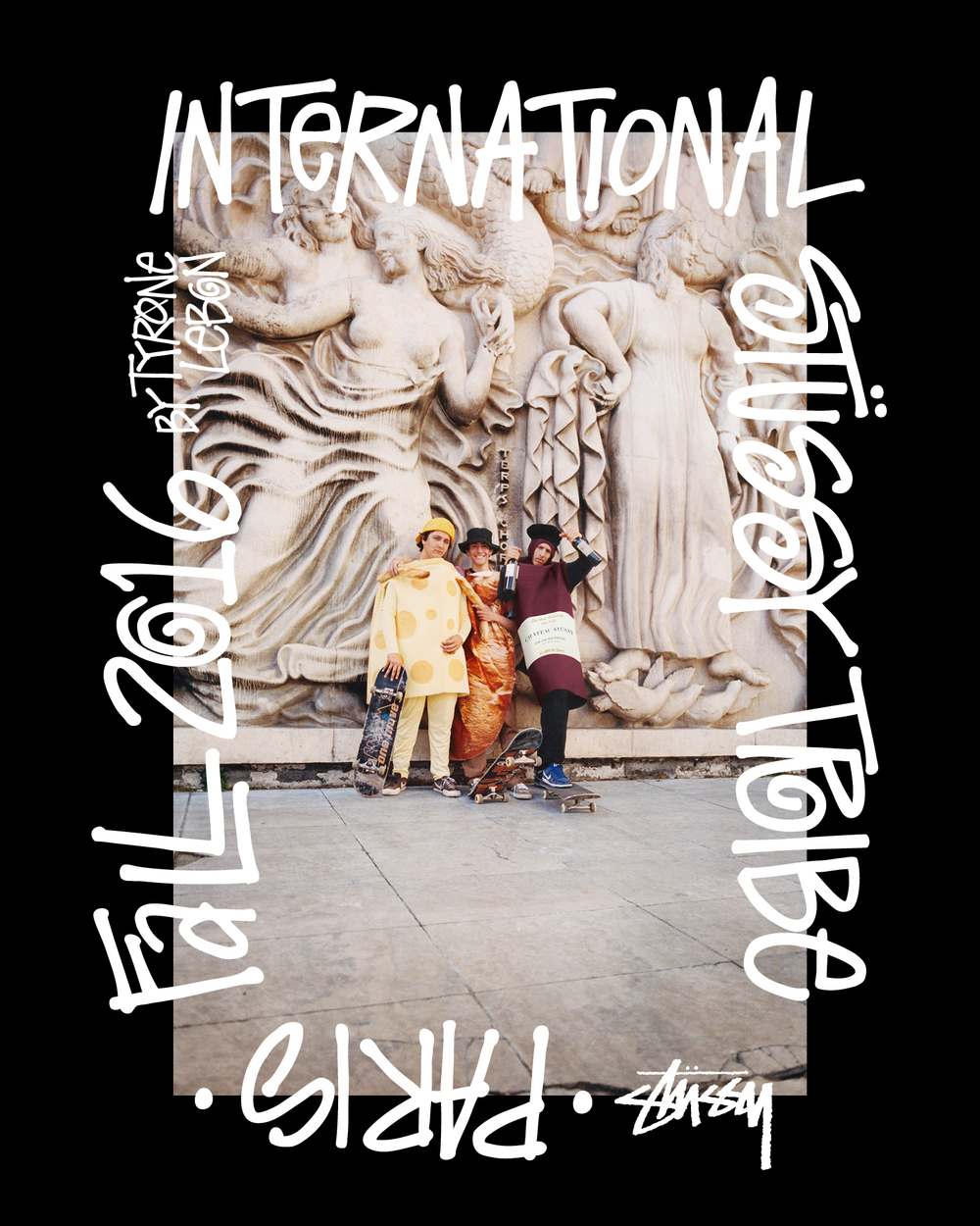 Paris – Stussy Fall 2016 by Tyrone Lebon010.jpg