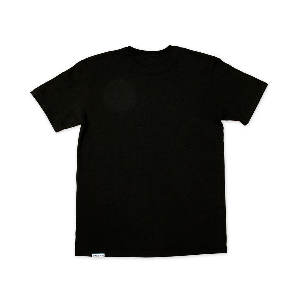 F-R--Black-FrontPrint-BACK.jpg