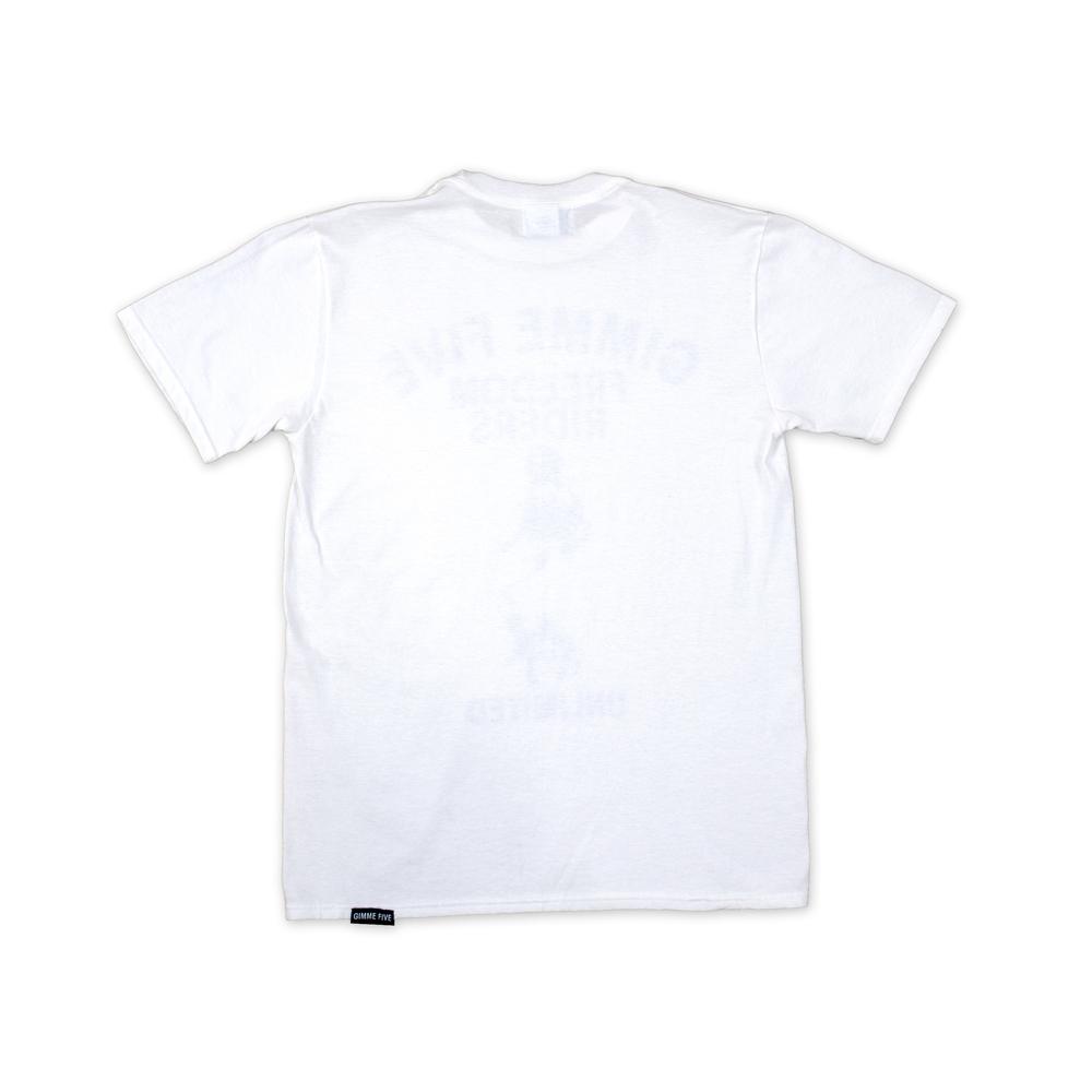 F-R- White-FrontPrint-BACK.jpg