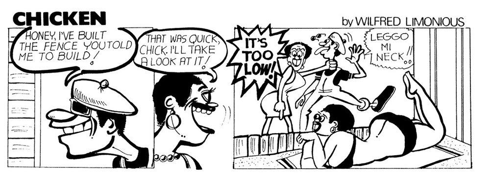 In-Fine-Style_The-Dancehall-Art-of-Wilfrid-Limonious_cartoon_The-Star-20-November-1980.jpg