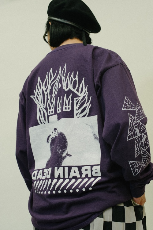 http-%2F%2Fhypebeast.com%2Fimage%2F2017%2F04%2Fbrain-dead-dover-street-market-exclusive-capsule-collection-3.jpg
