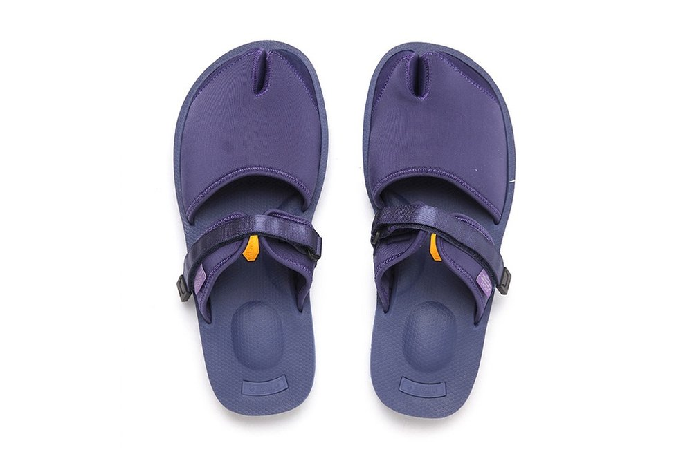 http-%2F%2Fhypebeast.com%2Fimage%2F2017%2F04%2Fnepenthes-suicoke-purple-label-split-toe-sandal-2.jpg