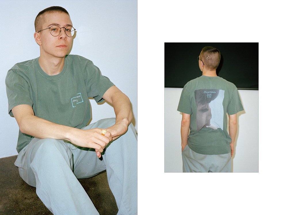 Stussy-Bedwin-Feature-Images3.jpg