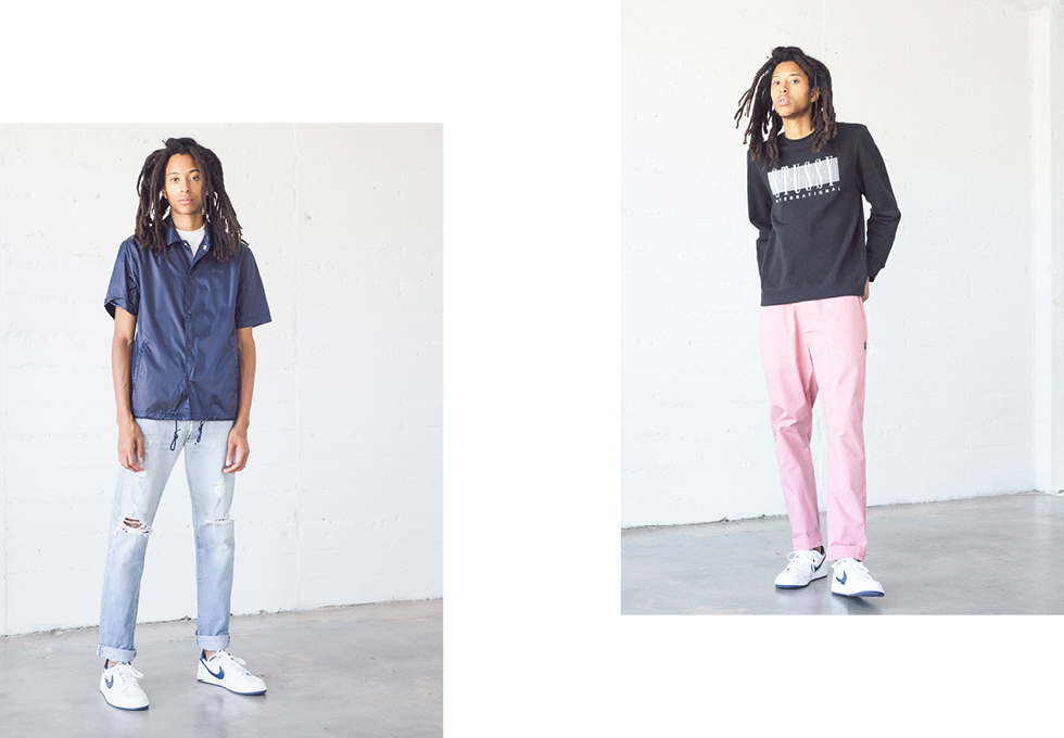 Su17-Lookbook-Feature5.jpg