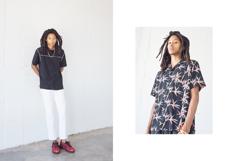 Su17-Lookbook-Feature4.jpg