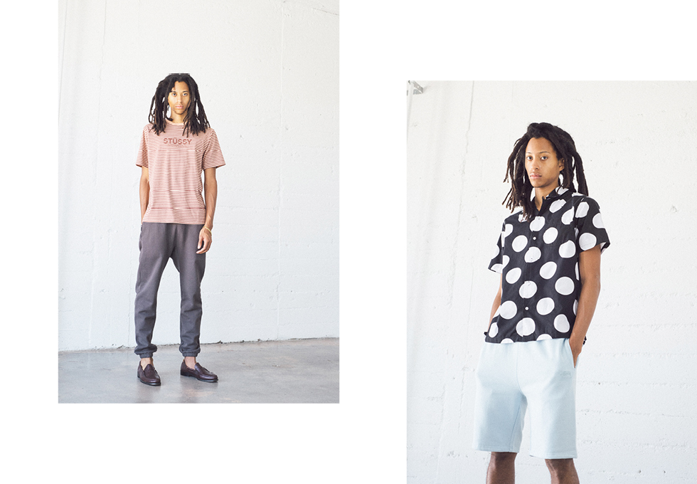 Su17-Lookbook-Feature3.jpg