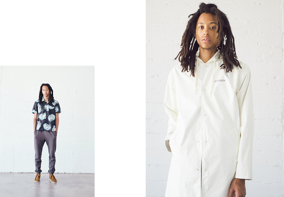 Su17-Lookbook-Feature2.jpg
