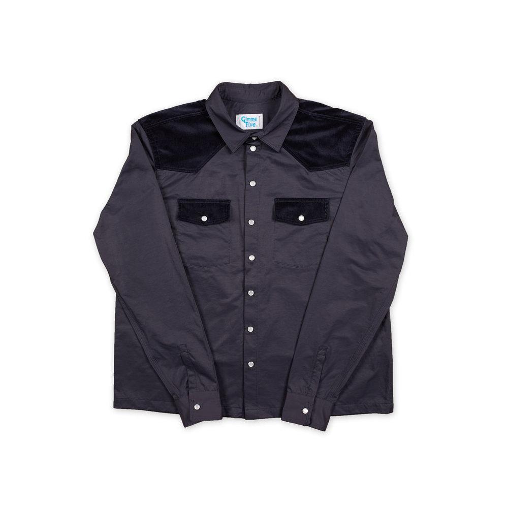 G5-Blue-Nylon-Shirt-Front.jpg
