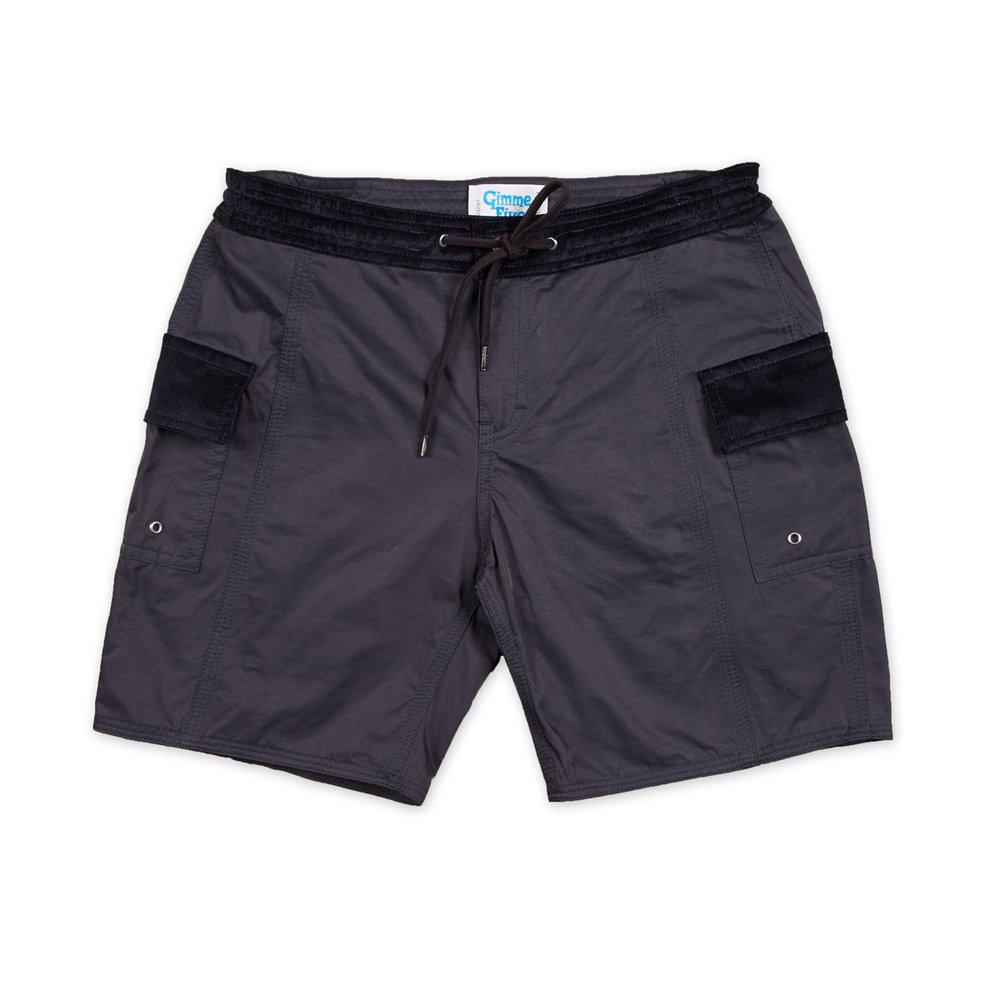 G5-Blue-Nylon-Short-Front.jpg