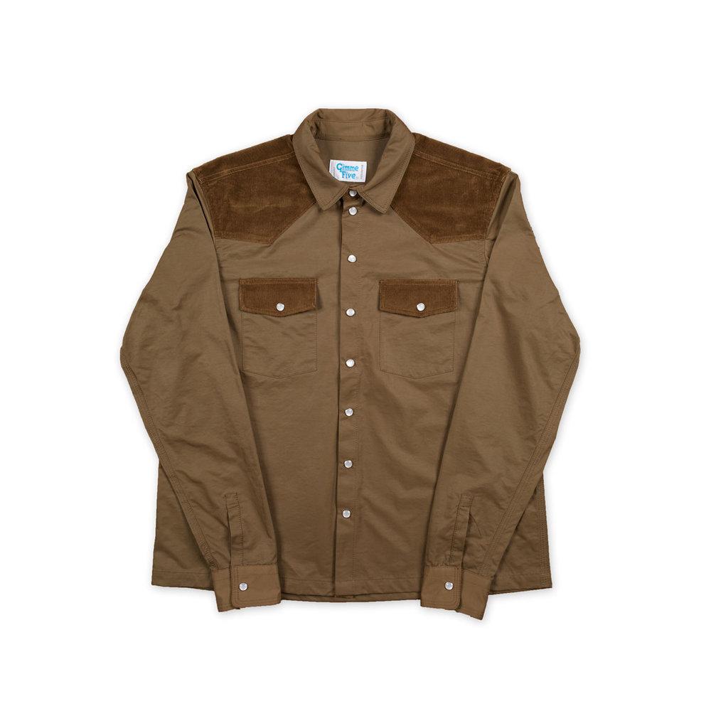 G5-Kaki-Nylon-Shirt-Front.jpg