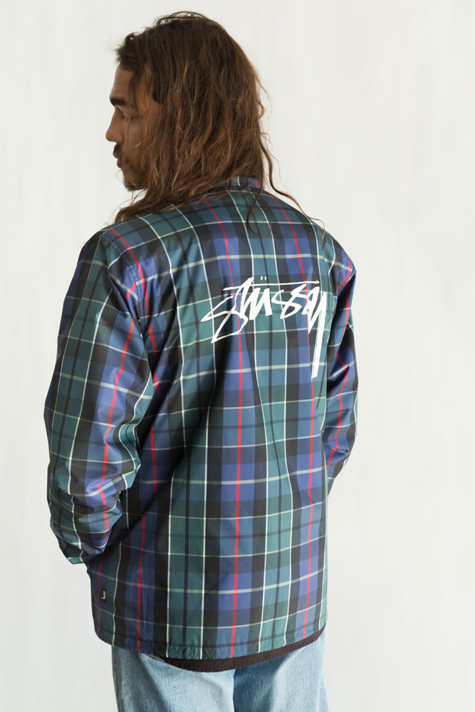 Stussy-FA17-Mens-Lookbook---2.jpg