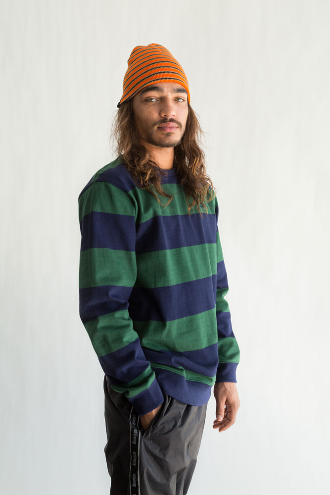 Stussy-FA17-Mens-Lookbook---5.jpg