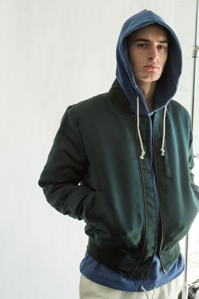 Stussy-FA17-Mens-Lookbook---6.jpg