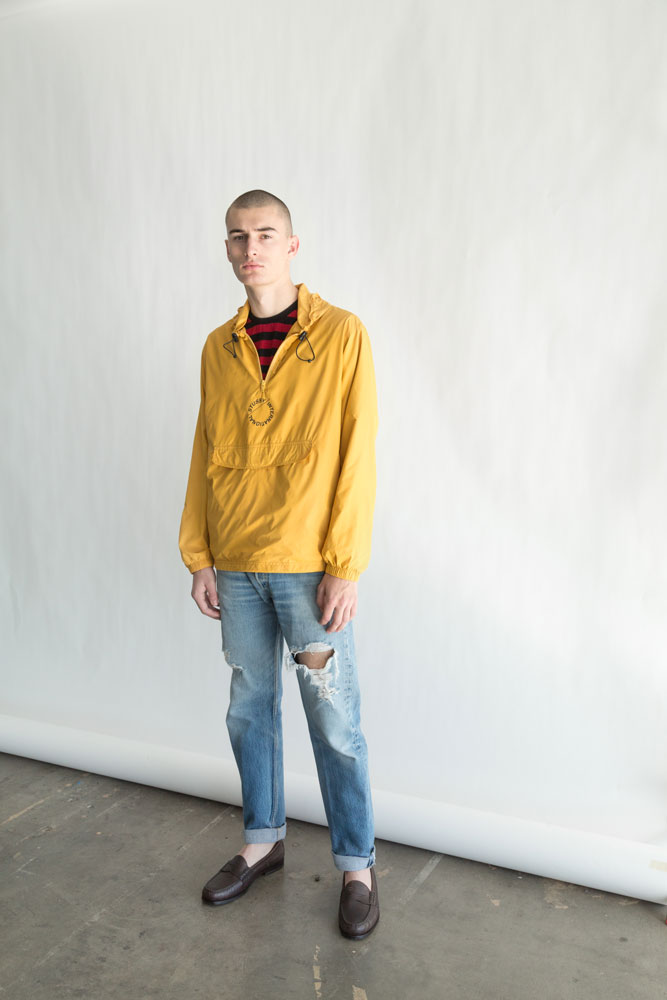 Stussy-FA17-Mens-Lookbook---8.jpg