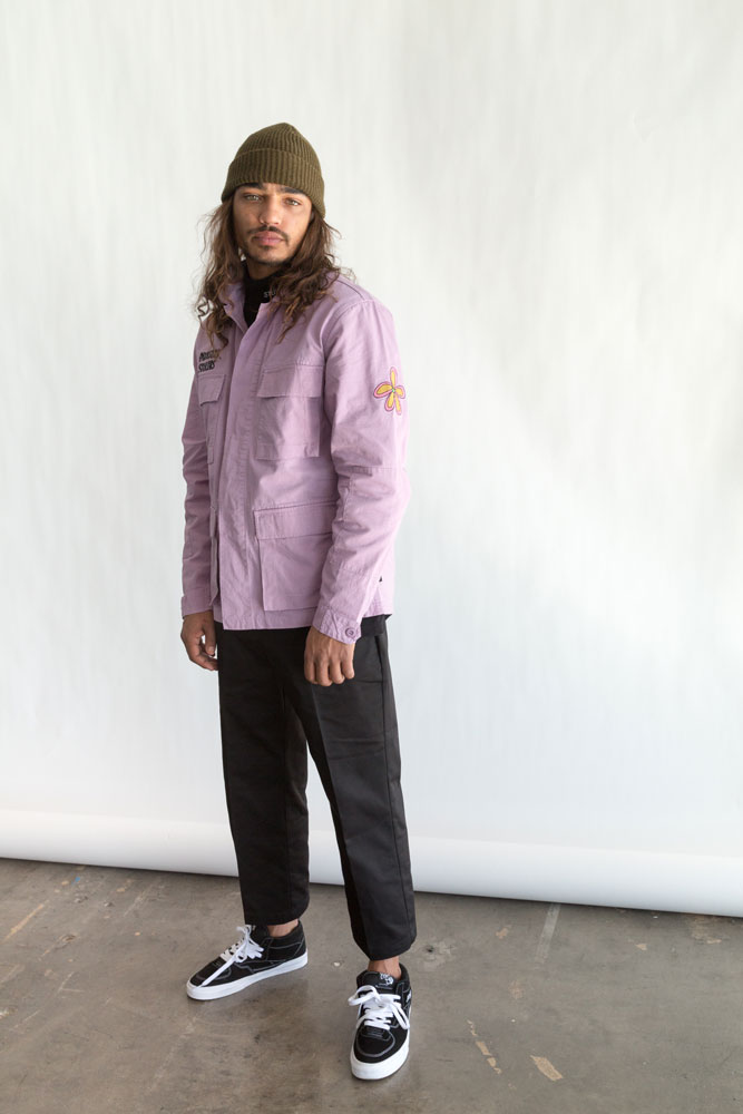 Stussy-FA17-Mens-Lookbook---9.jpg