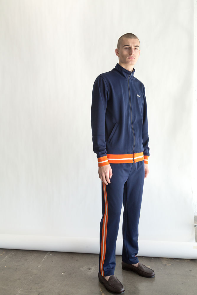 Stussy-FA17-Mens-Lookbook---10.jpg