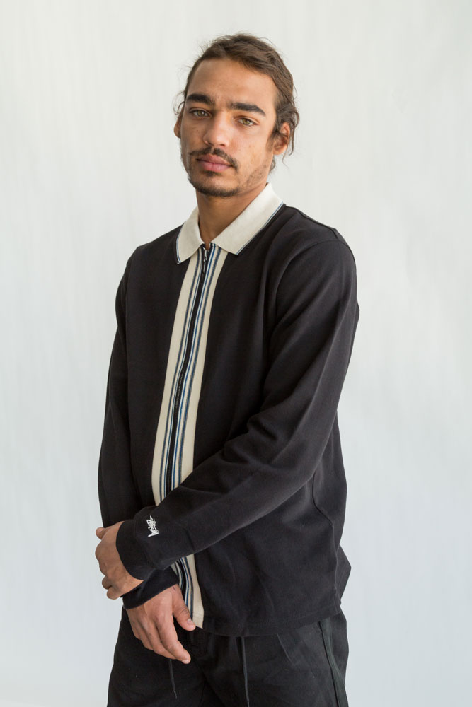 Stussy-FA17-Mens-Lookbook---13.jpg