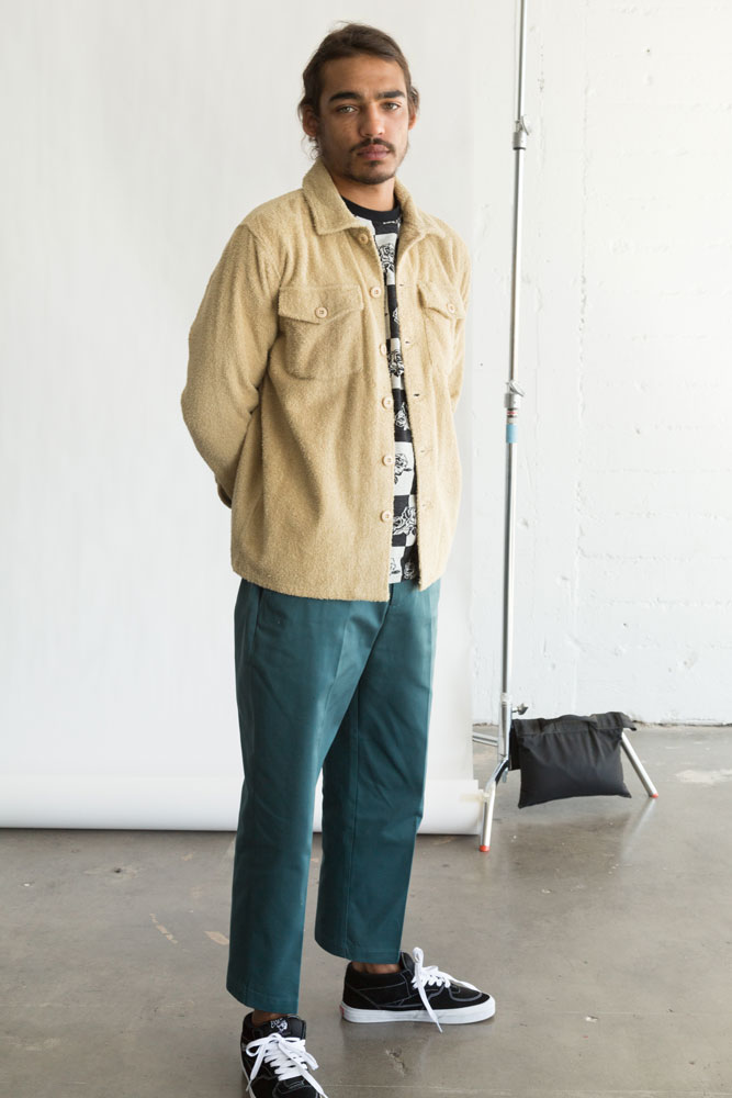 Stussy-FA17-Mens-Lookbook---22.jpg