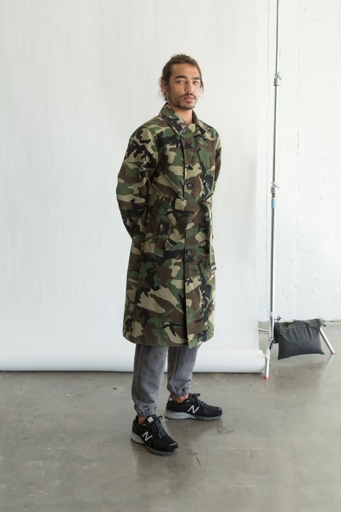 Stussy-FA17-Mens-Lookbook---17.jpg