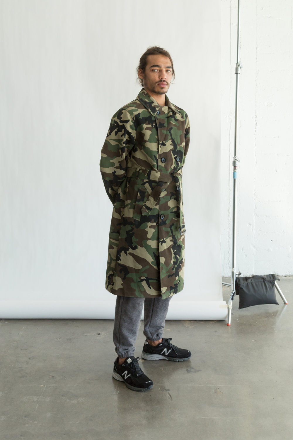 Stussy FA17 Mens Lookbook - 17.jpg