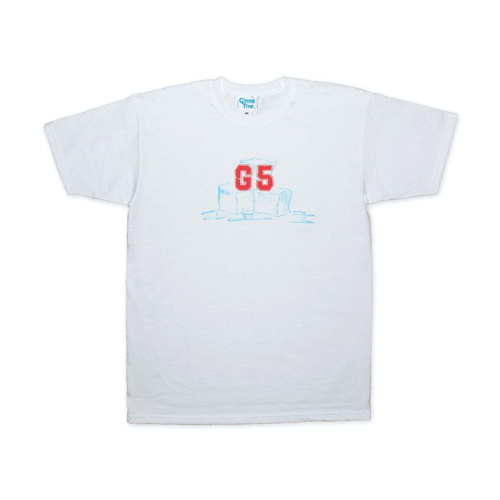 G5-Ice-Tee-Front.jpg