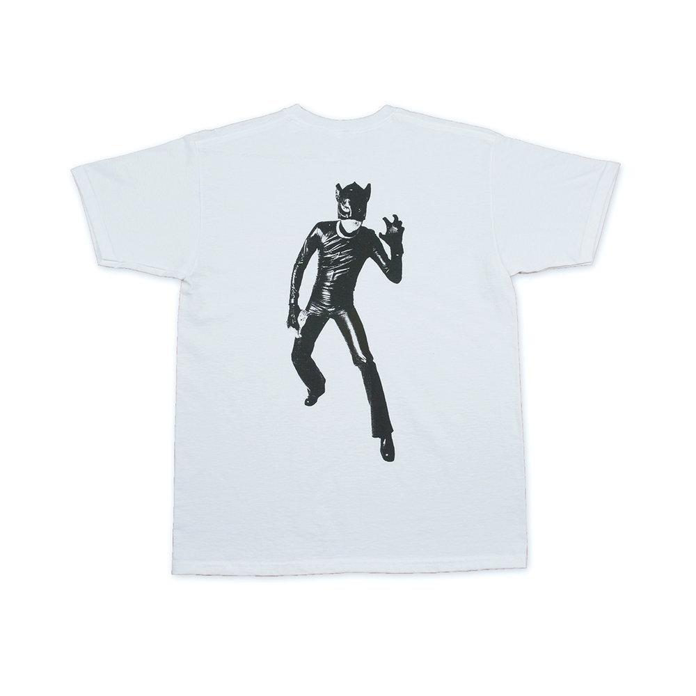 G5 Halloween Pantherman Back.jpg