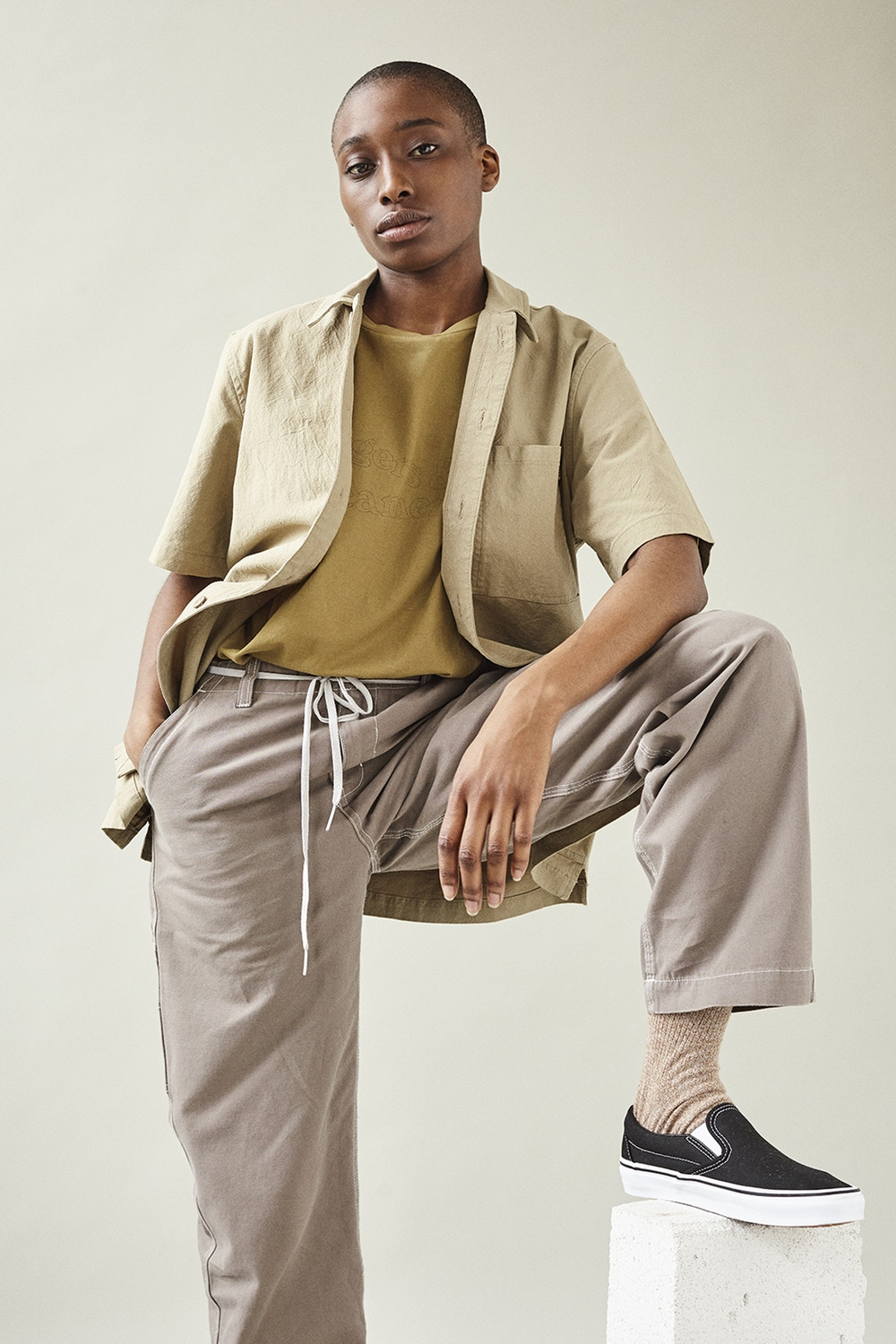 satta-spring-summer-2018-lookbook-1.jpg
